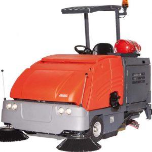 Feje & gulvvasker B1800 LPG