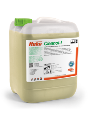 Cleanol-I