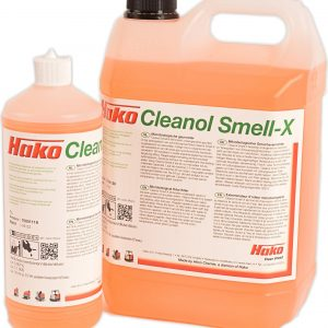 Cleanol Smell-X