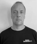 Heine Jørgensen Huus